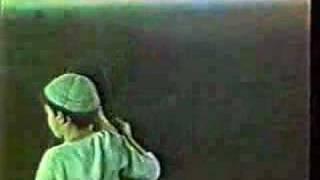 ქართული მხატვრული ფილმი მამლუქი 1 9