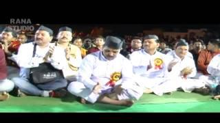 Mata Rani Ka Jagran 06 ## Kotdwara Vishal Jagaran ## Preetam Bharatwan