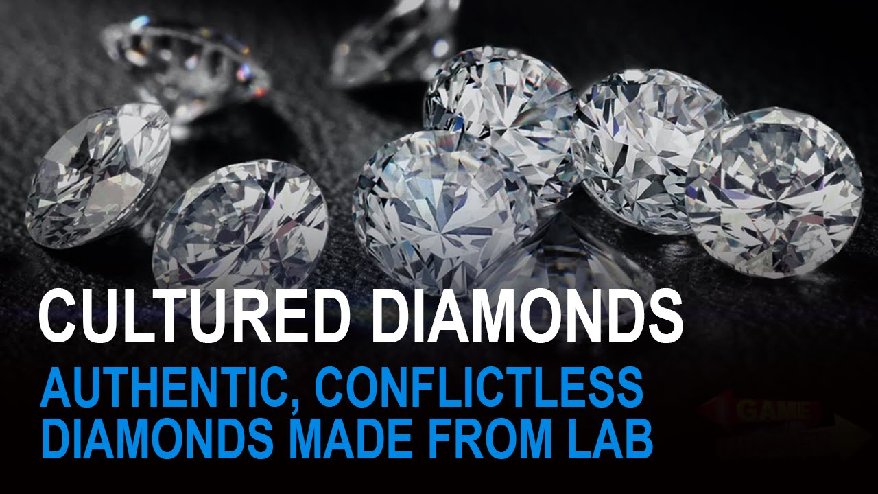 re or if mb to diamond they mined own can would tell colored a actually ph com how untitled cultured diamonds like you