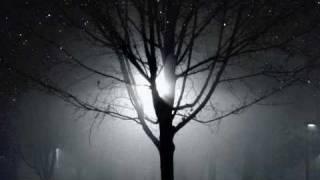 I Still Do - Kloot - Sky At Night