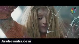 Official Trailer The Quake 2018 - LK21.lol