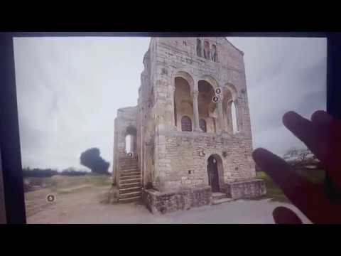 Photogrammetry 2017: Virtuality in your browser