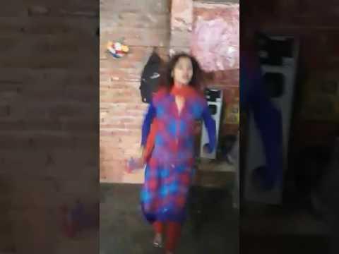 Dil Pagal Deewana Tera Ho Gaya