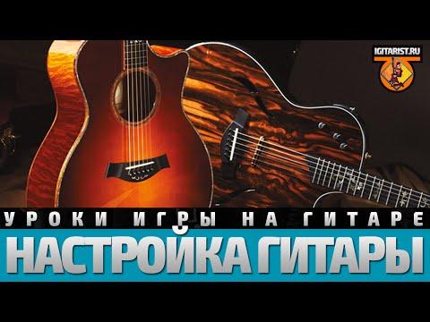 аккорды для гитары песен кино с текстом