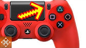10 Hidden PS4 Features Most Players Don&#39t Use