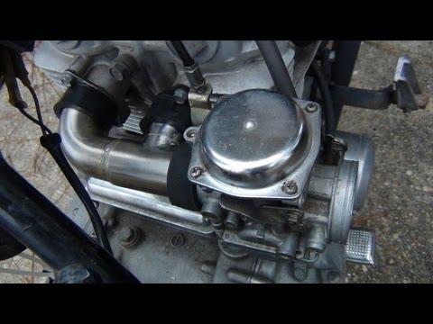 Hqdefault on Old Vw Carb