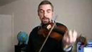 Cajun Fiddle Tunes
