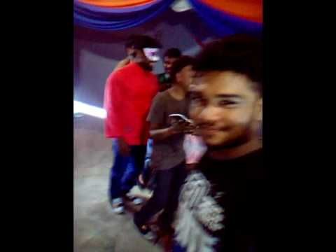 My Company Party Malaysia Lazada