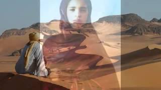 Tarhanin Teglla  my love gone    YouTube
