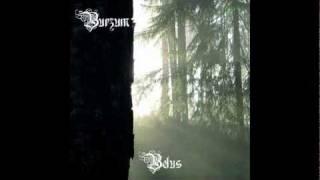 Burzum - Belus - 08 Belus tilbakekomst (konklusjon)