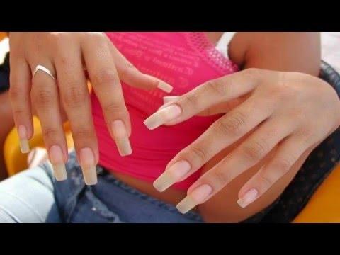 Flukonazol la instrucción de la aplicación del hongo de las uñas el precio