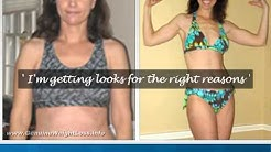 Mount Vernon Weight Loss - Lose Weight Mount Vernon Diet Tips.