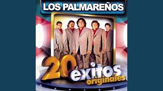 Enganchados: 20 Exitos Originales Los Palmareños