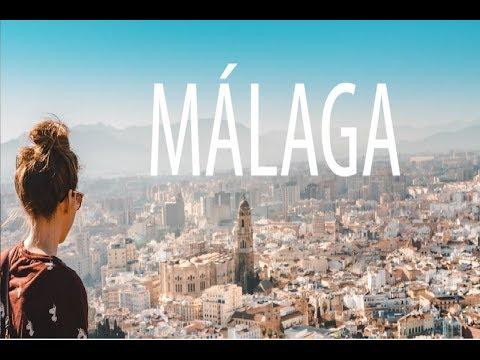 QUE VER en MÁLAGA | Guías Viajar
