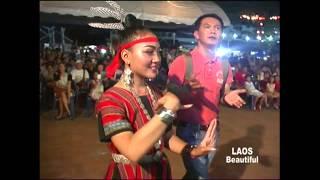 Travel Luang prabang LAOS