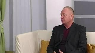 Життя людей з інвалідністю у Житомирі_Ранок на каналі UA: Житомир 19.11.18