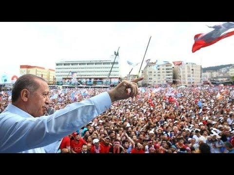 حديث الساعة: -حزب الحرية والتنمية التركي يعاني من مشكلة كبيرة جدا-  - نشر قبل 1 ساعة