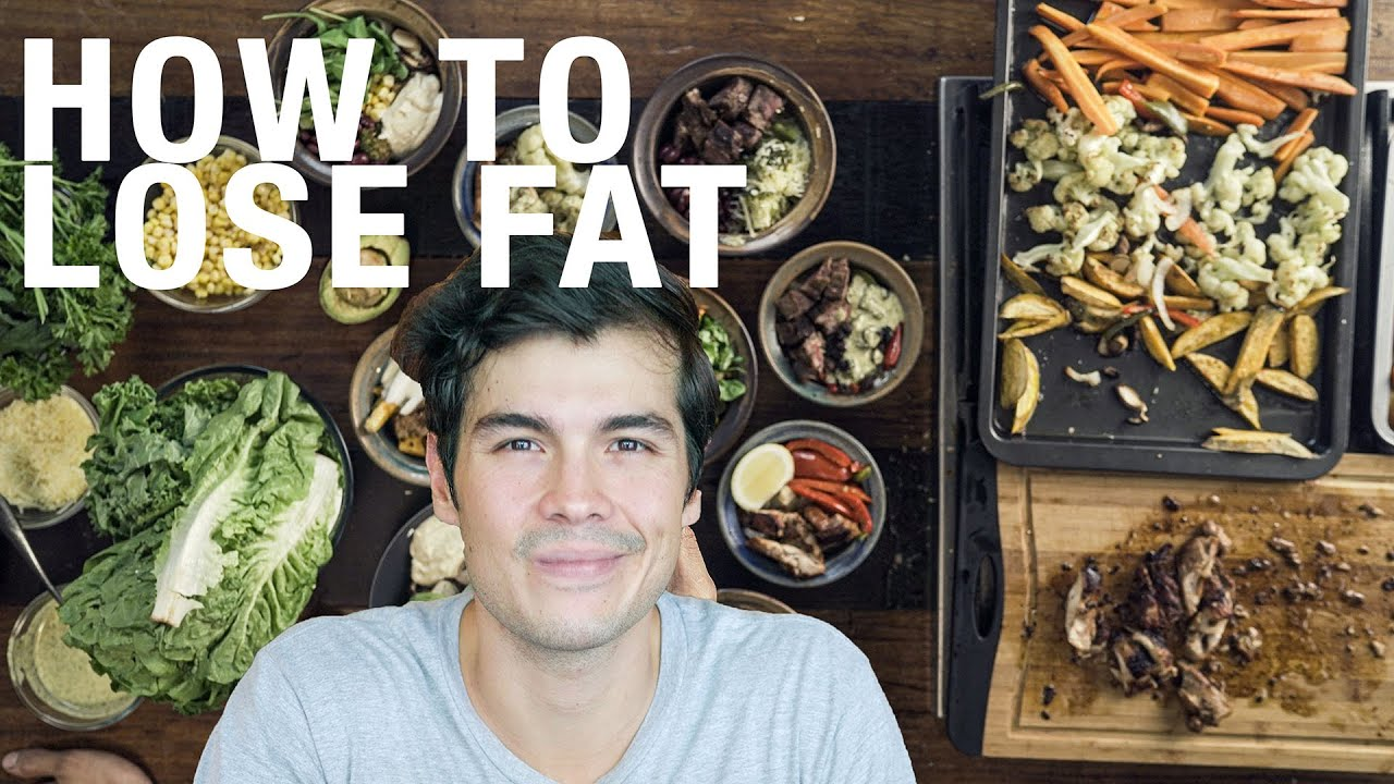 3 Easy Meals Anyone Can Make