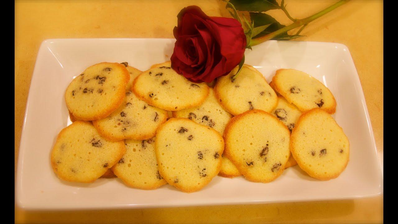 Shirini Keshmeshi شیرینی کشمشی - YouTube