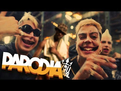 DUKI, Ysy A, Neo Pistea - TRAP N' EXPORT (Parodia Oficial)   YouViral