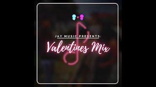 Amapiano Valentines Day Mix (Mixed By Jay Music)|| Kabza De Small || ShelovesKamo - You My Baby