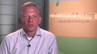This API is a revolution   Matthias Kröner CEO Fidor Bank