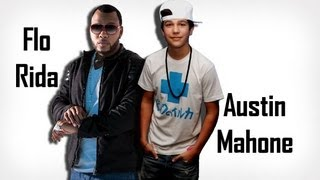 say-you-re-just-a-friend---austin-mahone-ft-flo-rida