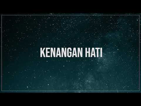 Harmonia Bali - Kenangan Hati (new song 2018)