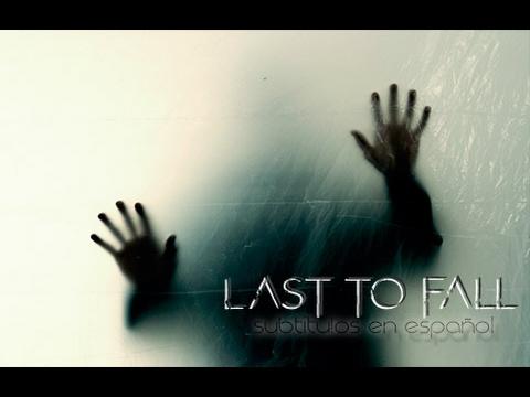 Last to fall starset