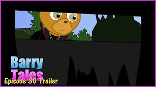 barry-tales-episode-30-trailer