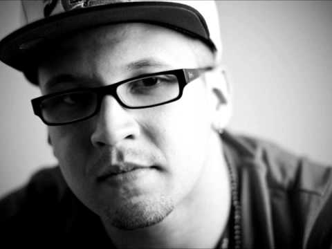 Andy Mineo- Pick it Up