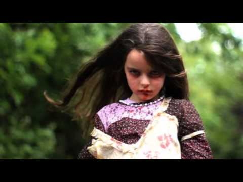 MOLLY CROWS - TRAILER AND INTERVIEW 2014