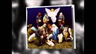 Raathri Raathri Rajatha Raathri - Malayalam  Christmas Song   - KJ Yesudas Sneha Pratheekam