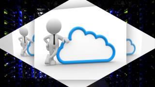 Виртуальные сервера в аренду(, 2014-09-19T11:25:59.000Z)