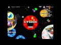 Agario with friends and fans DNS 205.172.19.193