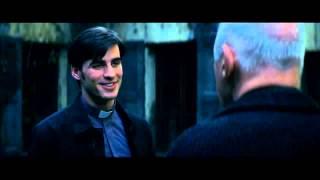 Обряд (2011) Фильм. Трейлер HD
