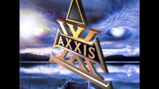 Watch Axxis Wonderland video