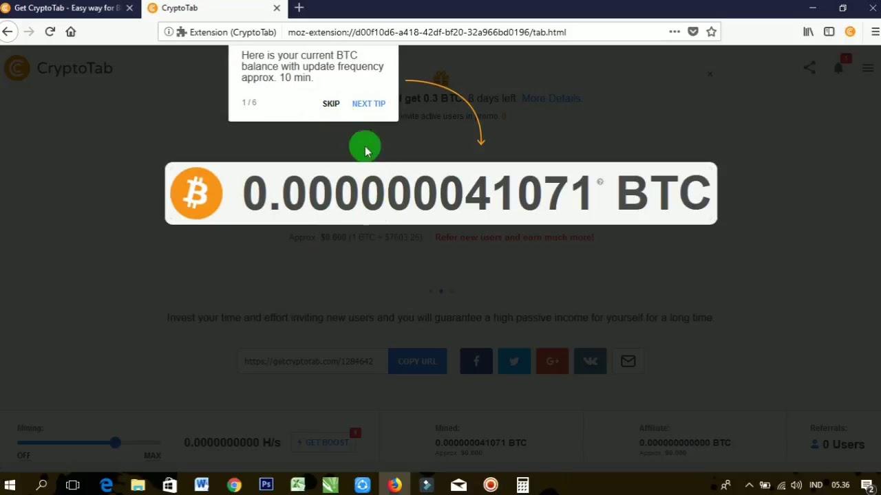 Cara dapat 1 bitcoins william hill betting shop jobs