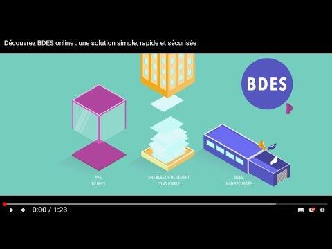Découvrez BDES online : une solution simple, rapide et sécurisée