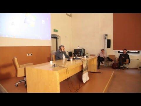 Per un bilancio - Massimo Ferretti