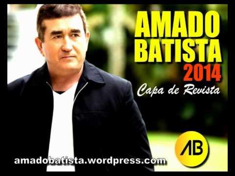 AMADO AS BAIXAR MP3 TODAS MUSICAS DO COM BATISTA