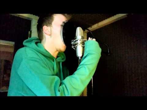 Slipknot-XIX (Vocal Cover) mp3