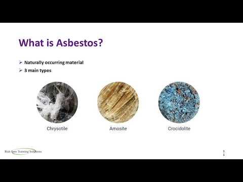 asbestos-awareness-training-video