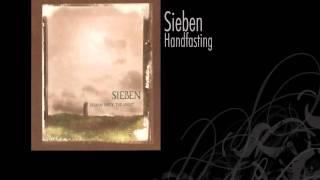 Sieben | Handfasting
