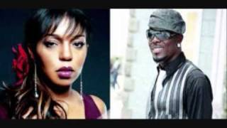 Download Destra Garcia ft Swappi - Middle Ah D Road (December 2010) [ALL-MOL Soca] MP3 song and Music Video
