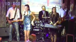 Музыканты на праздник, на свадьбу, корпоратив в СПБ (Санкт-Петербург)(, 2015-03-16T17:33:34.000Z)