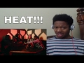 Migos - What The Price [Official Video] (REACTION/REVIEW)