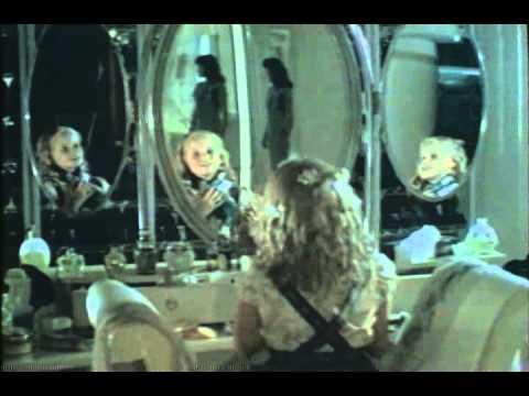 Mommie Dearest Trailer 1981
