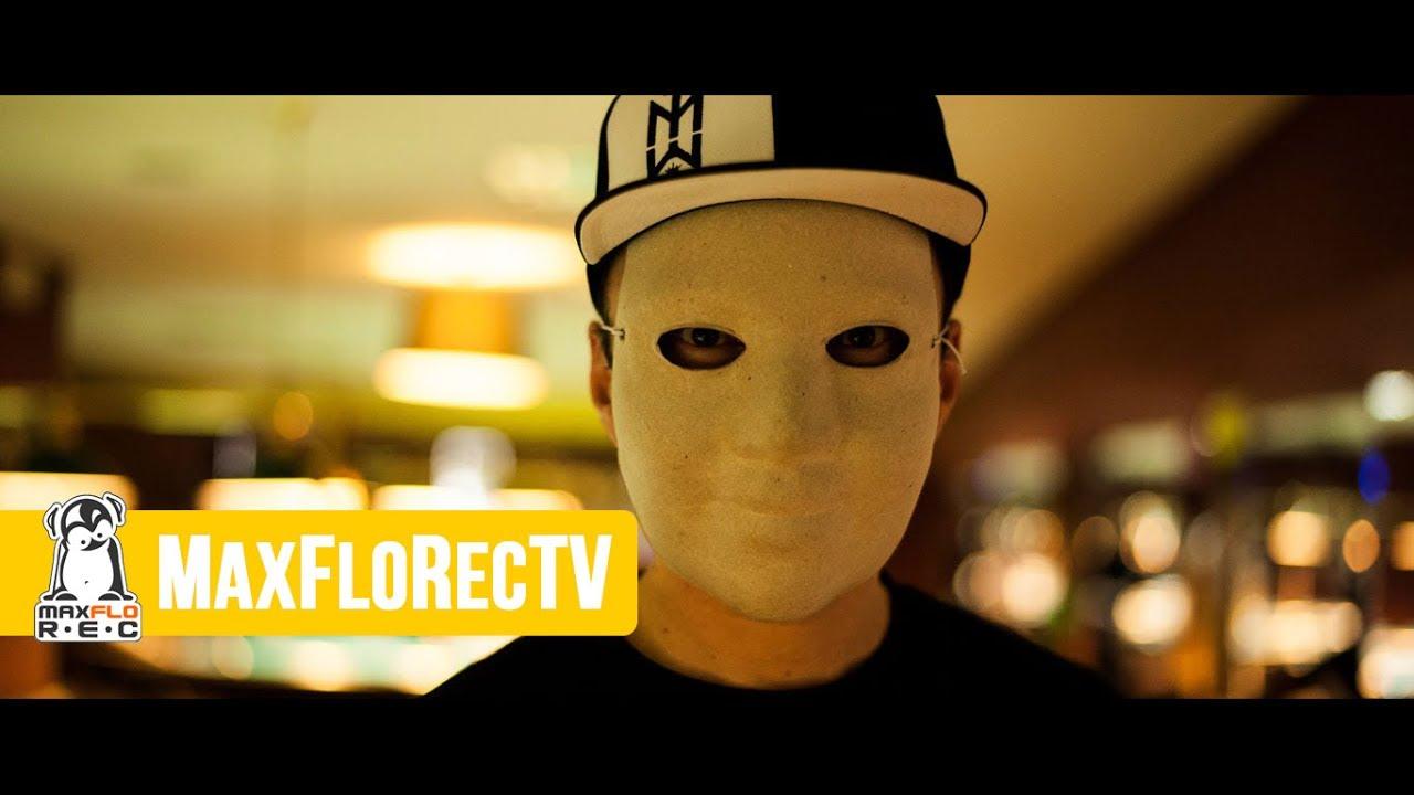Buka & Rahim ft. Fokus, Masia - Z archiwum twarzy (360° video) prod. DiNO