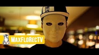 Buka & Rahim ft. Fokus, Masia - Z archiwum twarzy (360° video) prod. DiNO  | OPTYMISTYCZNIE